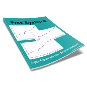 Free system cover